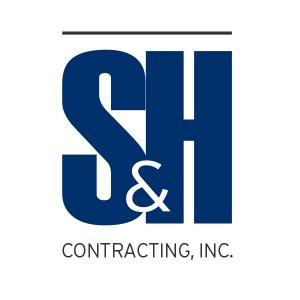 S&H Logo_V2